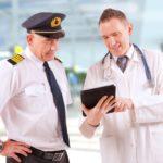 Aviav TM (Cofrance SARL) предлагает следующие виды медицинских услуг по перевозке больных: